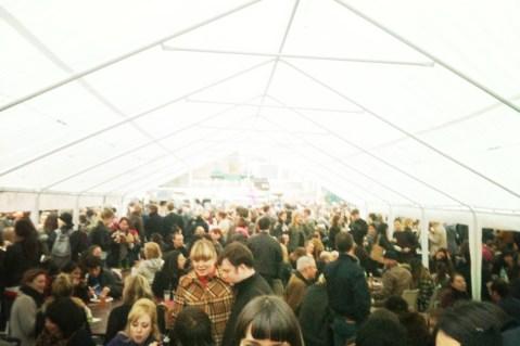 street feast london-6