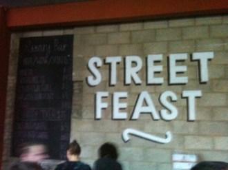 street feast london-8