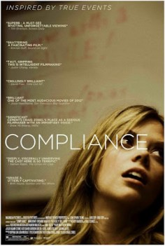 compliance poster 2
