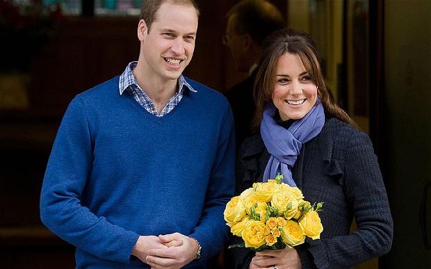 Royal-Couple_2429474b