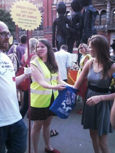 V&A friday late_packham takeover -4