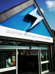 electric mountain -1