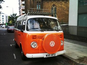 au revoir vw microbus -1