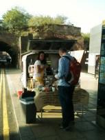 breakfast car 2