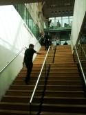 Deloitte Ignite Royal Opera House 10