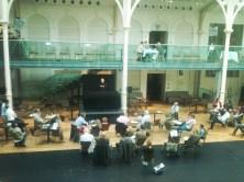 Deloitte Ignite Royal Opera House 9