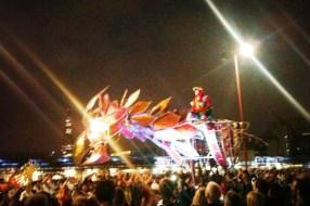 the mayor's thame festival -6