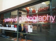 Gallery of Photography_Dublin 2