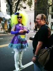 gay pride taipei 2013 -3