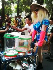 gay pride taipei 2013 -5