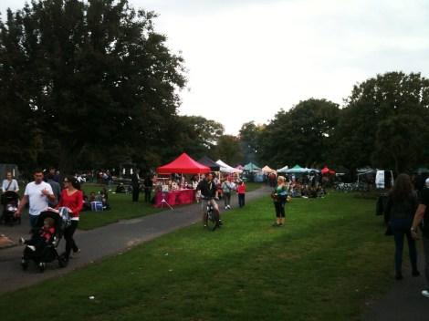 people's park market 1