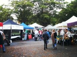 people's park market 6