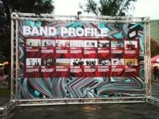 Band Wave Taiwan - 台灣2013樂團潮 5