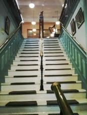 Linen Hall Library belfast 7