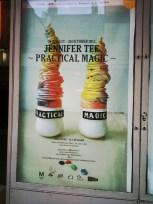 pratical magic_jennifer tee 2
