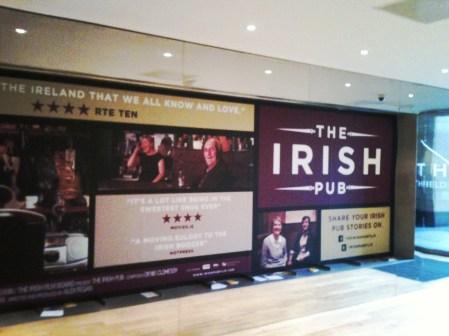 the irish pub 2