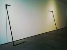 The MAC - Belfast's newest art venue 11