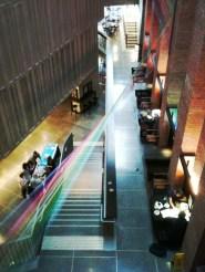 The MAC - Belfast's newest art venue 18