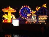 2014台北燈會在花博 2