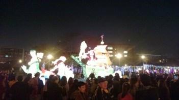 2014台北燈會在花博 9