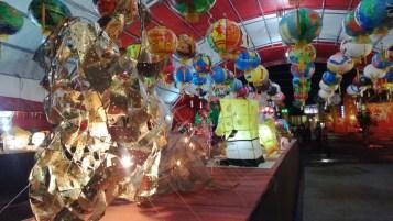 花蓮2014太平洋燈會 8