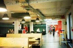 google campus london 3