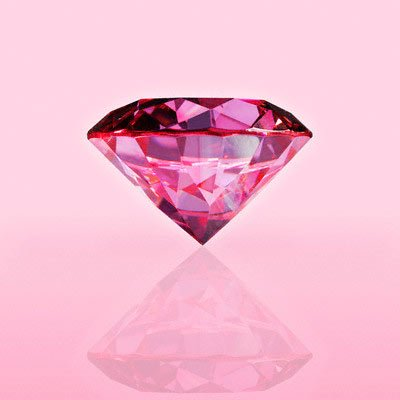 Lady_Diamond