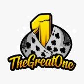 TheGreatOne