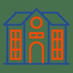 student software management