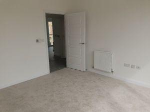 2 Bedrooms flat Colindale