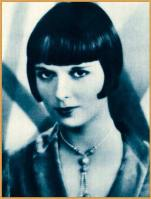 Louise Brooks, 1930