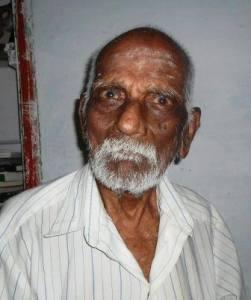 GovindaRag C