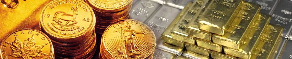 GOLD/SILVER RATES IN CHENNAI