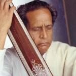 பண்டிட் பீம்சென் ஜோஷி