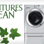 Frigidaire: Adventures In Clean | One2One Network