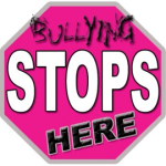 Make A Change, Stop The Bullying