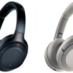 Calling All Music Lovers – Get Sony's NEW Noise Canceling Headphones at Best Buy!