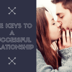 The Keys to a Successful Relationship