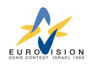 1999 logo