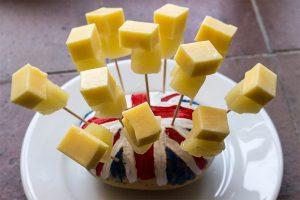 uk-cheese-pineapple