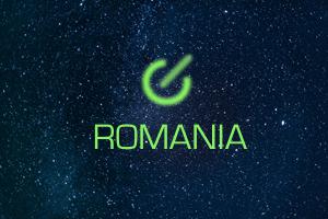 Romania - Selectia Nationala 2017 - Semi Final @ Studioul Pangratti