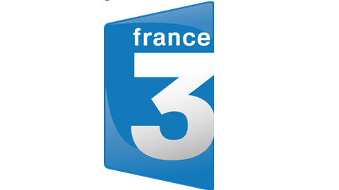 Image result for France 3
