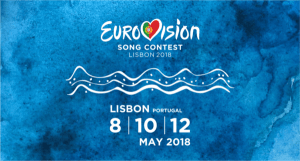 Eurovision Spain Pre-Party 2018 @ Sala La Riviera