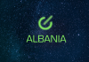 Albania at Eurovision