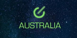 Australia at Eurovision