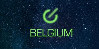 Belgium at Eurovision