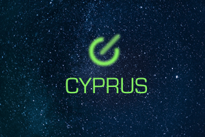 Cyprus - Song Reveal