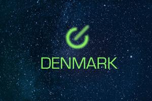 Denmark - Dansk Melodi Grand Prix 2018 @ Gigantium
