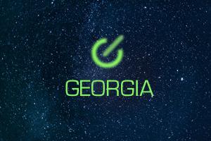 Georgia's Star (Heat)