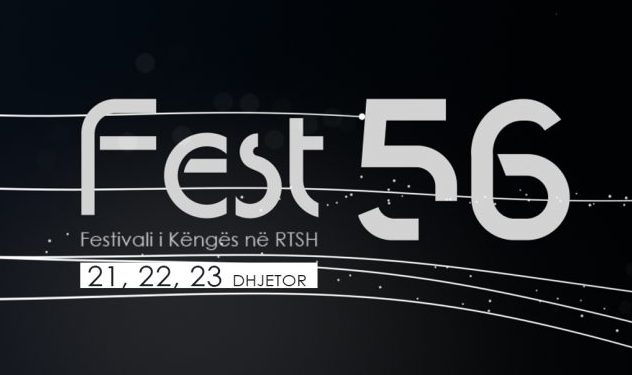 Fest 56